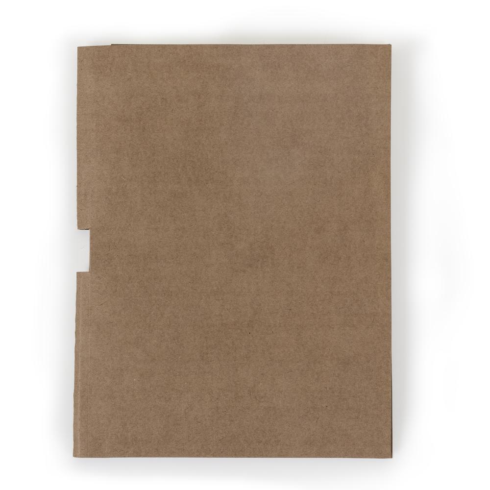 12730-Pasta-Convencao-Ecologica-2149