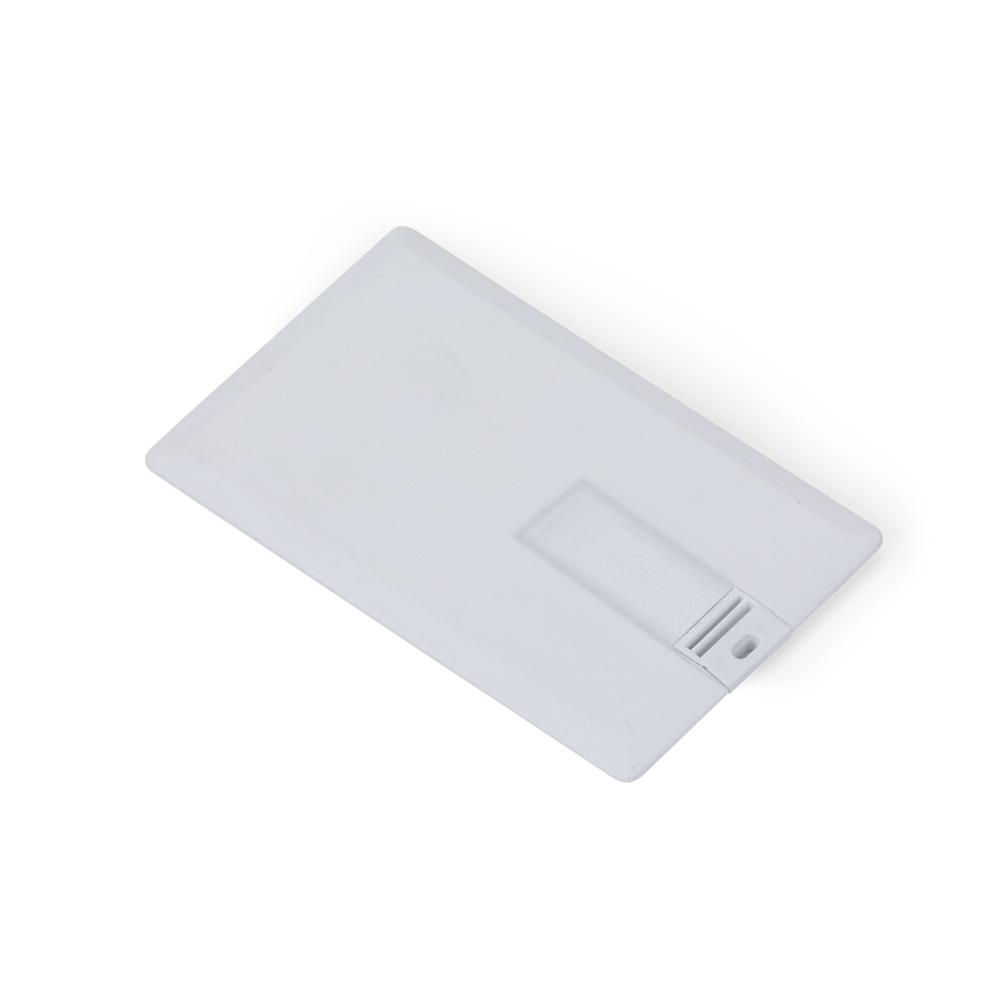 Carcaca-Pen-Card-12349-1603132676