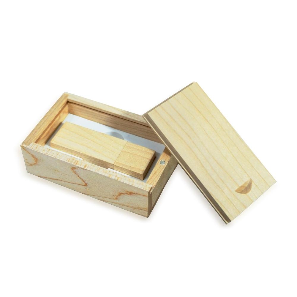 Conjunto-Estojo-e-Pen-Drive-Bambu-16GB-12516-1606922545
