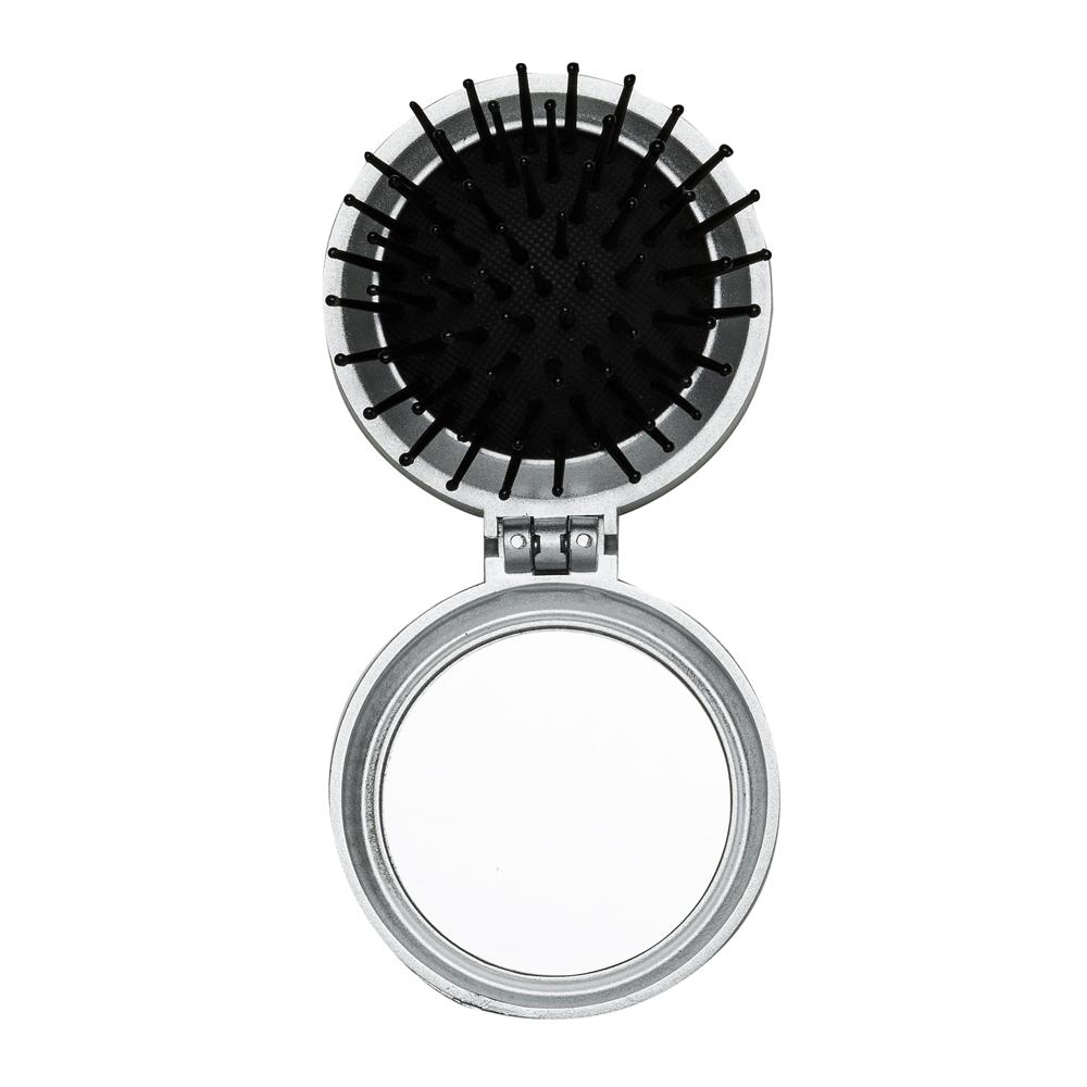 Escova-com-Espelho-2997d1-1481215408