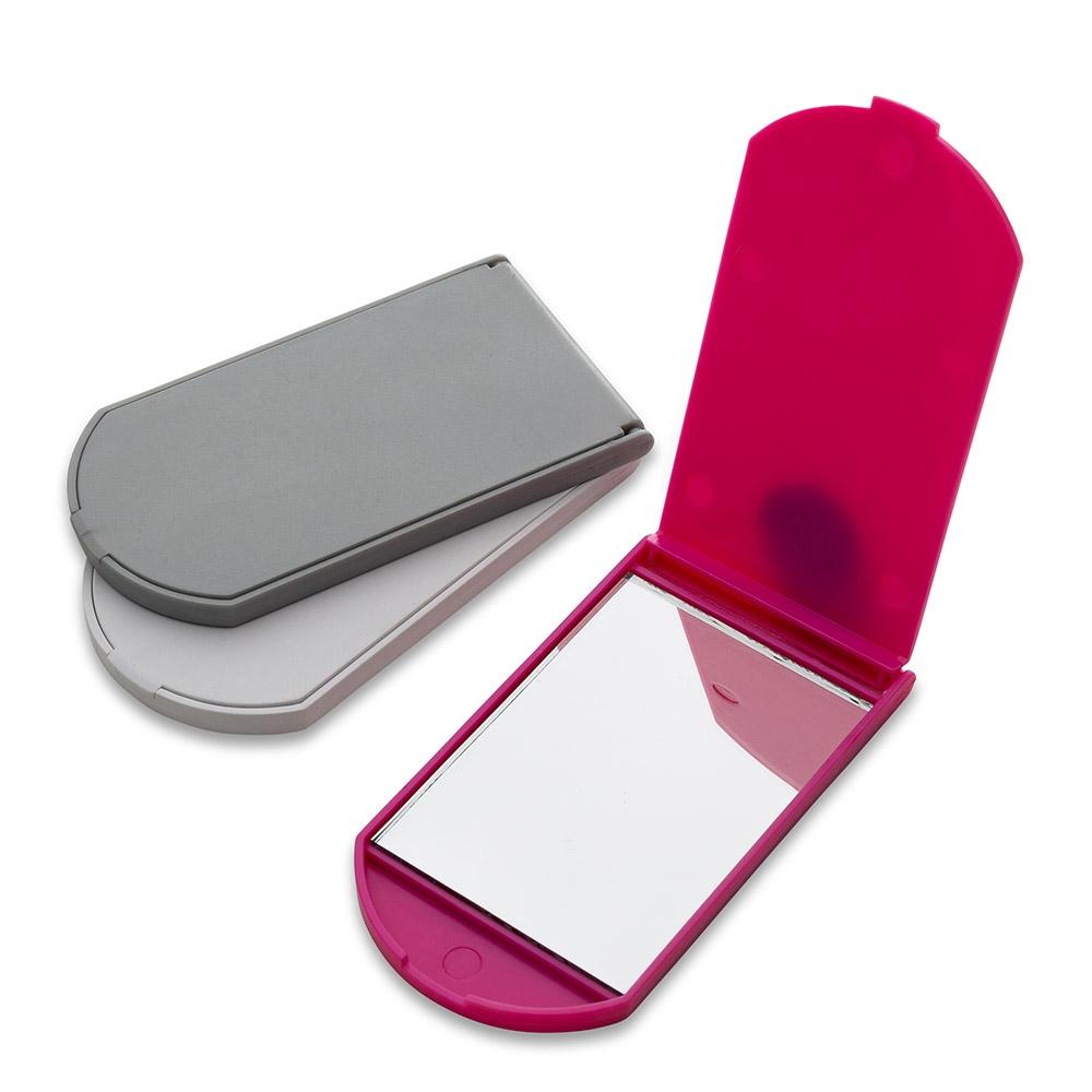 Espelho-De-Bolso-11312d1-1575461124