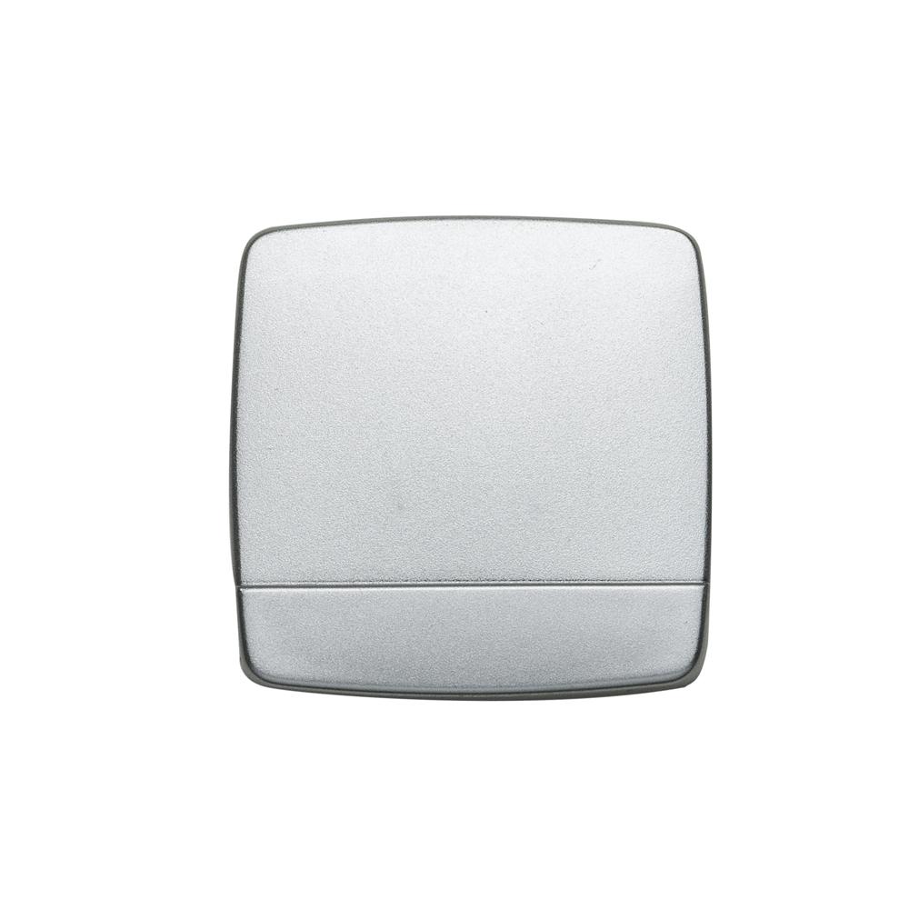 Espelho-Duplo-Sem-Aumento-PRATA-3835-1480078127