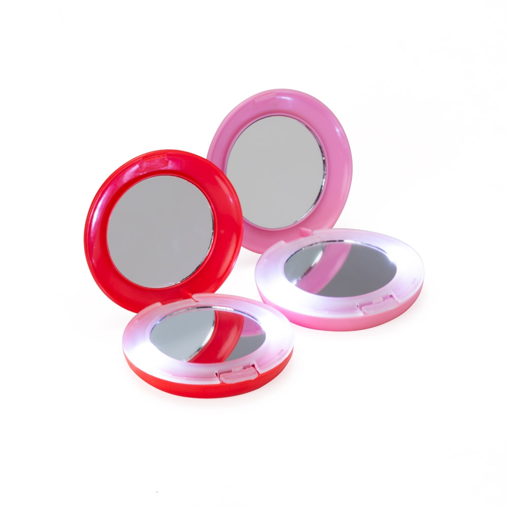 Espelho-Duplo-com-Luz-2345d1-1548256785