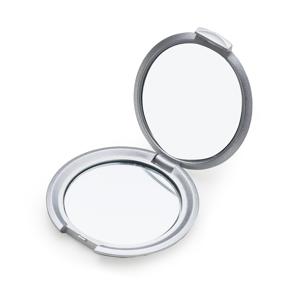 Espelho-Plastico-Duplo-Sem-Aumento-538-1620935033