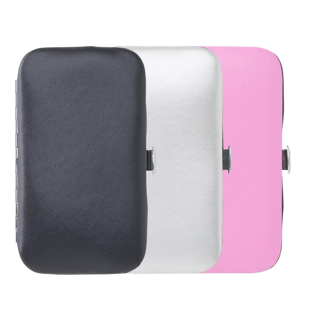 Kit-Manicure-6-pecas-6787d1-1508157399