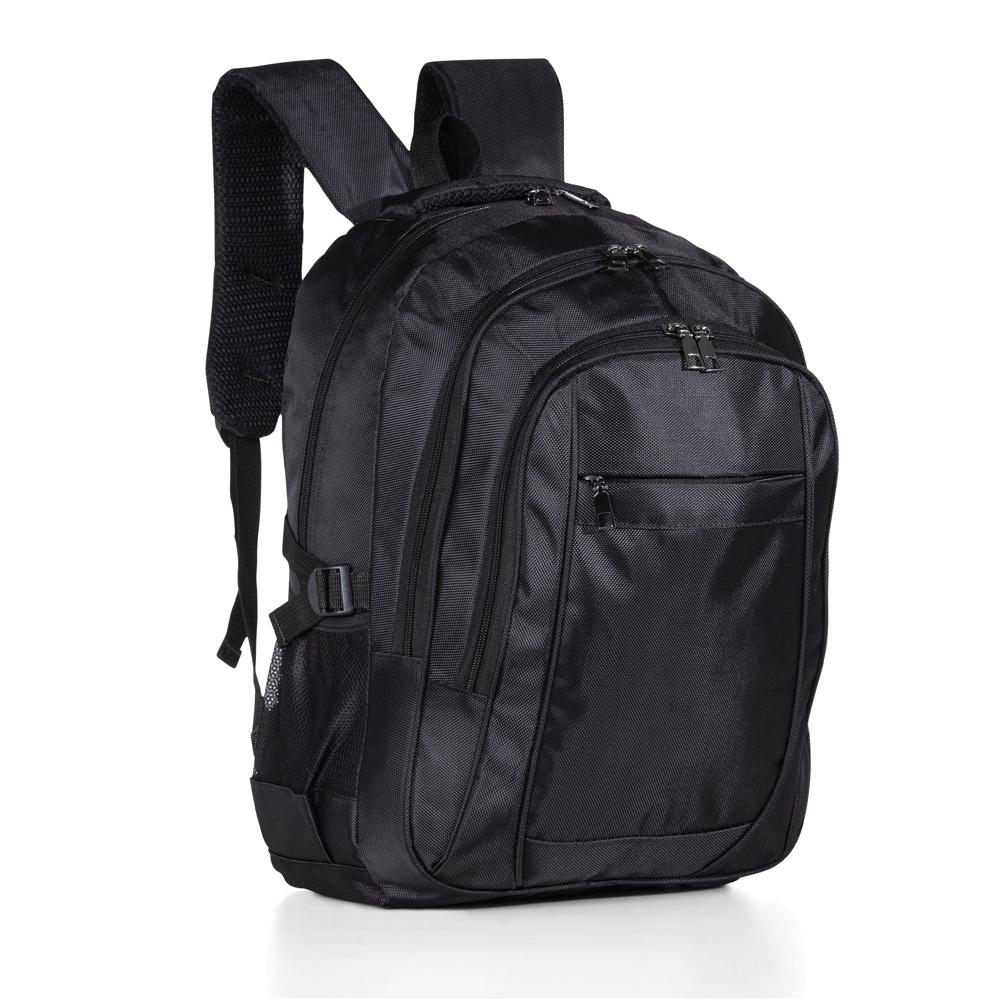 Mochila-de-Nylon-9951-1580912062
