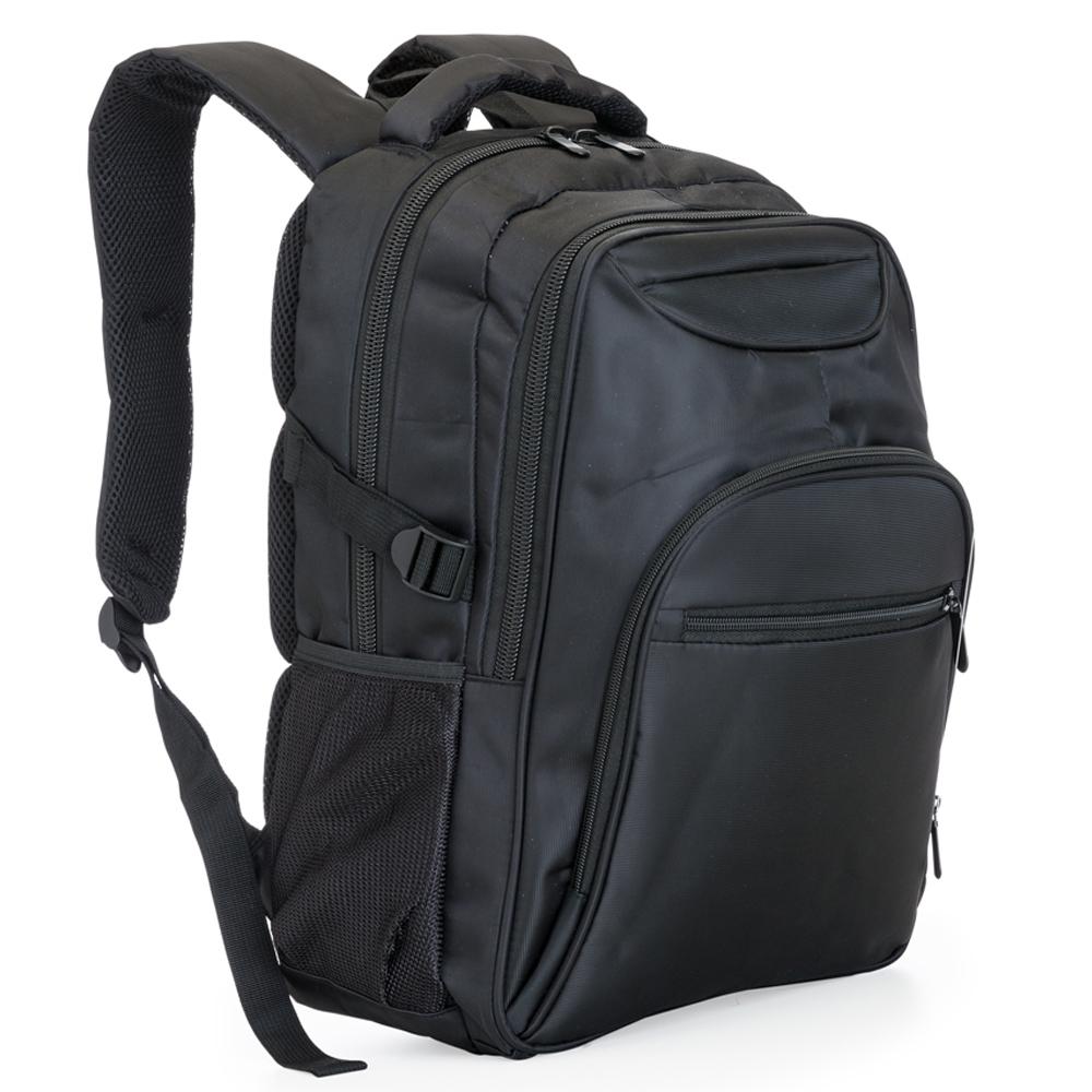 Mochila-de-Poliester-para-Notebook-PRETO-8564-1611084165