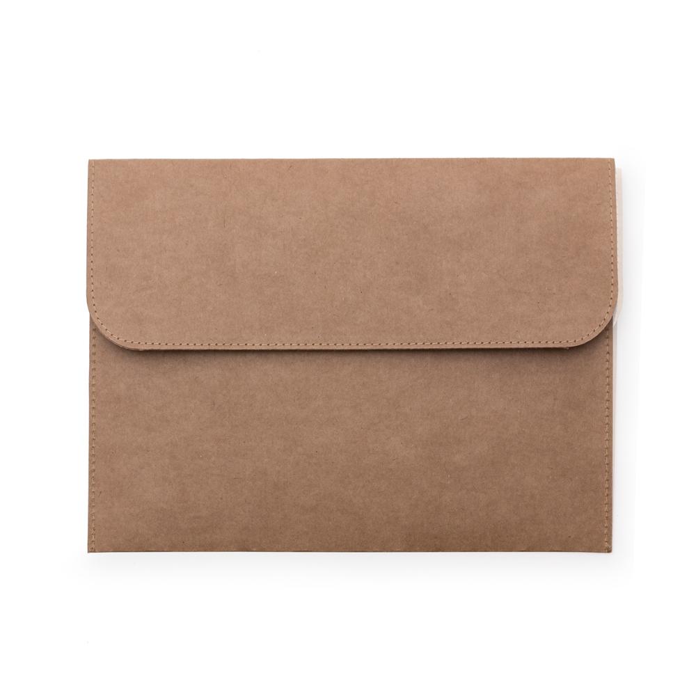 Pasta-Envelope-Kraft-5673-1494854170