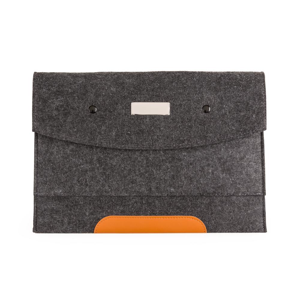 Pasta-Envelope-PRETO-6458-1504181331