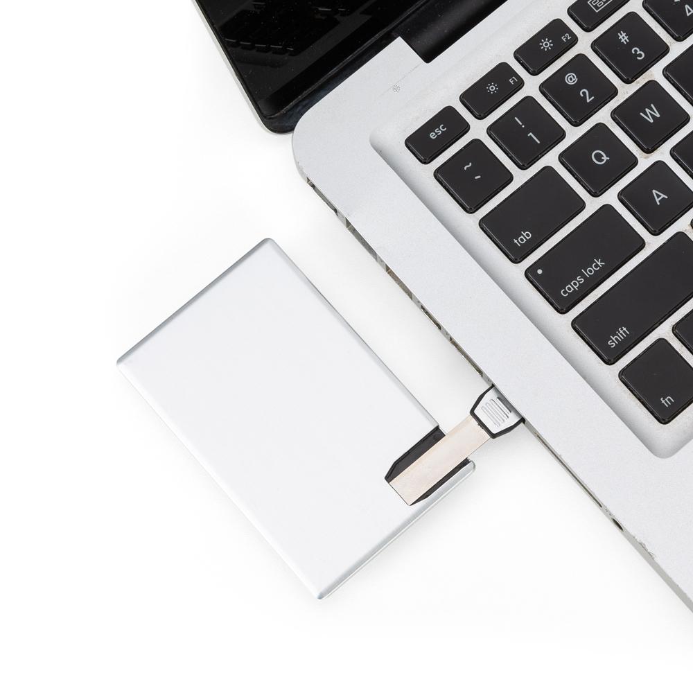 Pen-Card-4GB-Aluminio-8523d1-1538143705