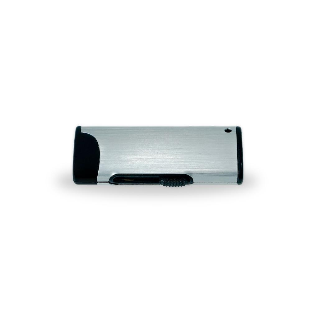 Pen-Drive-4GB-Retratil-7816d1-1530103040