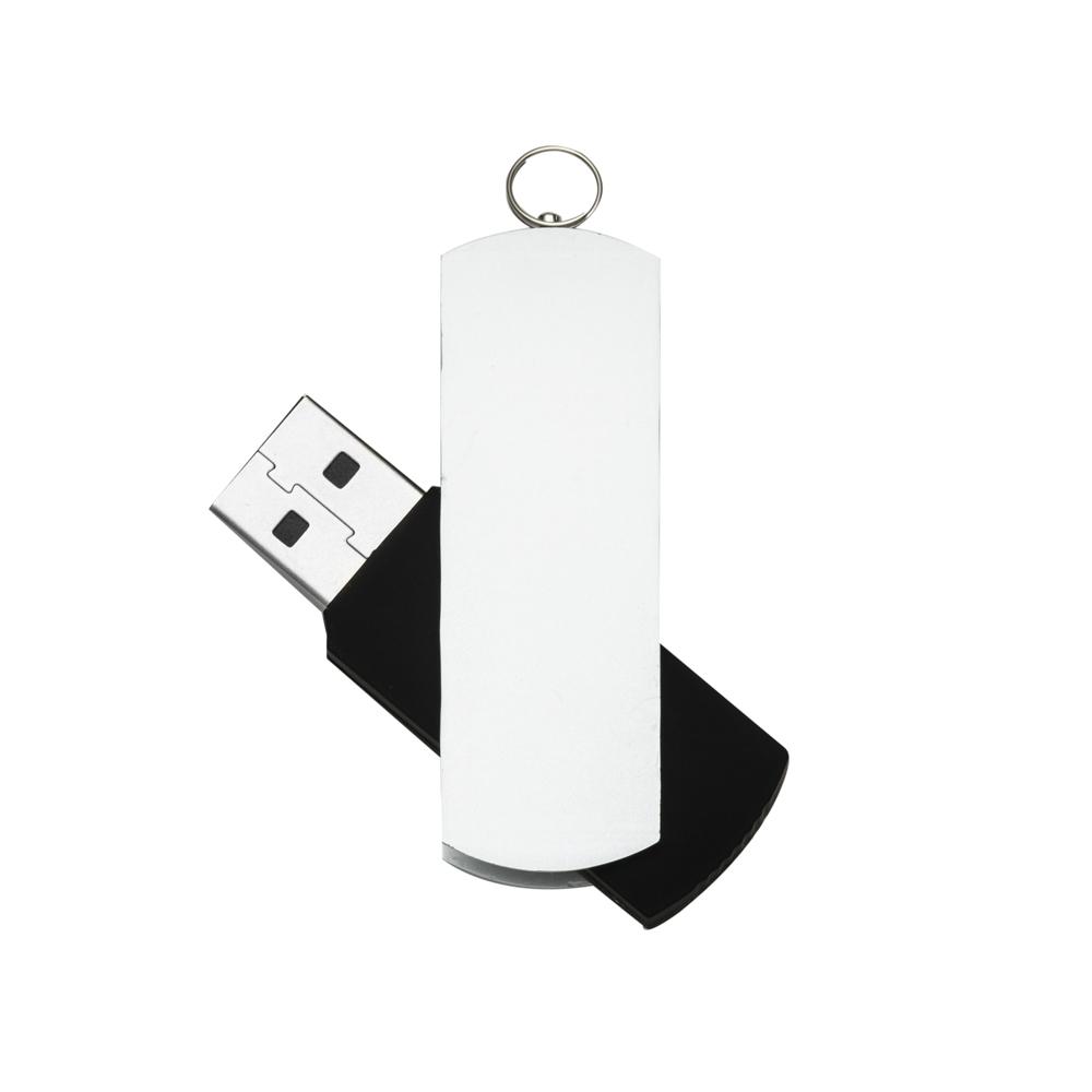 Pen-Drive-Giratorio-4GB-PRATA-8343d1-1536259629