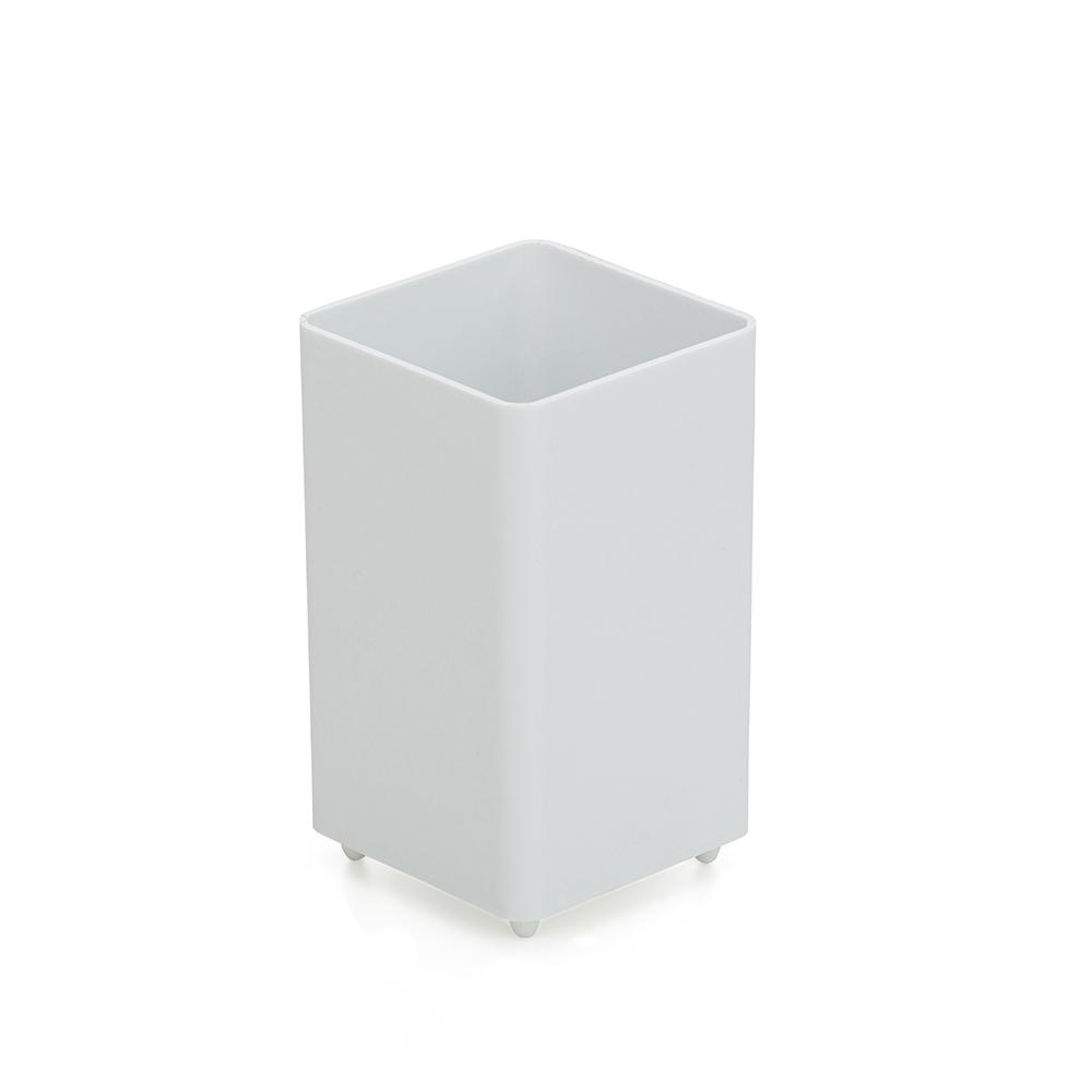 Porta-Caneta-11319-1574953535