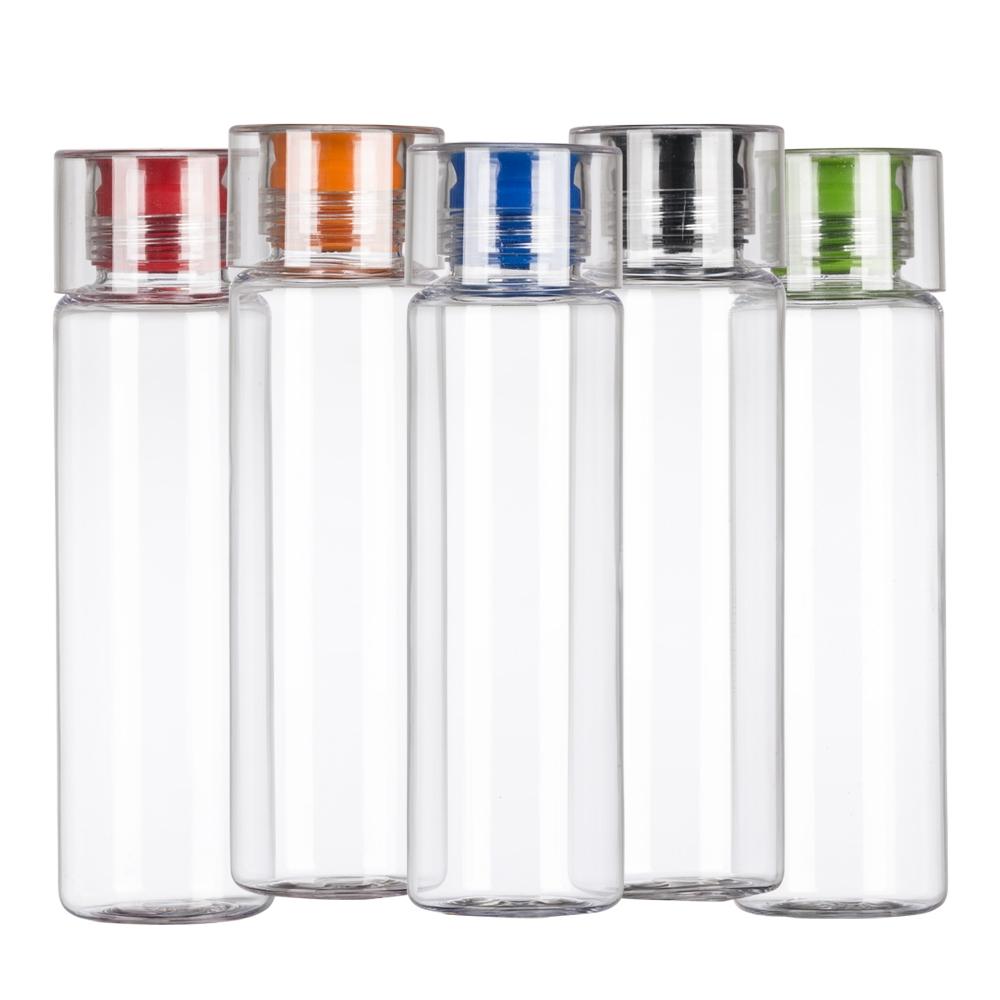 Squeeze-Plastico-600ml-6608d1-1505503143