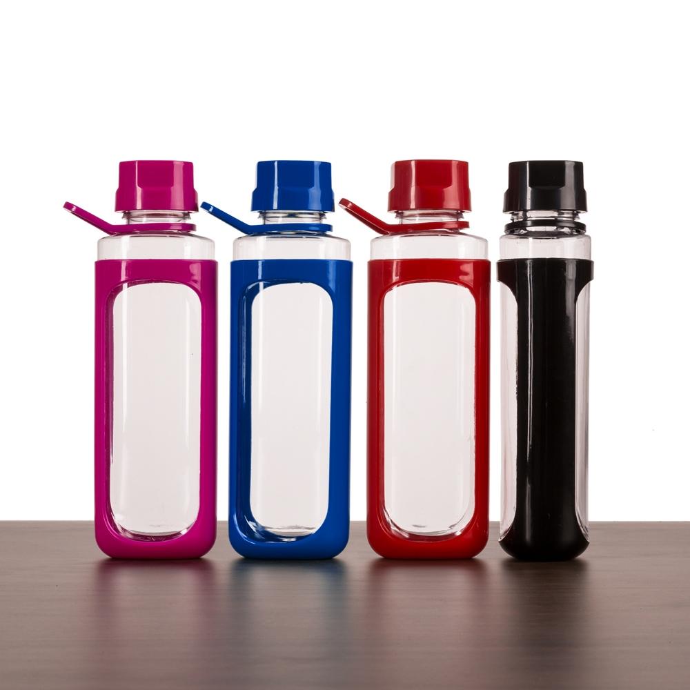 Squeeze-Plastico-650ml-6486d1-1541509284