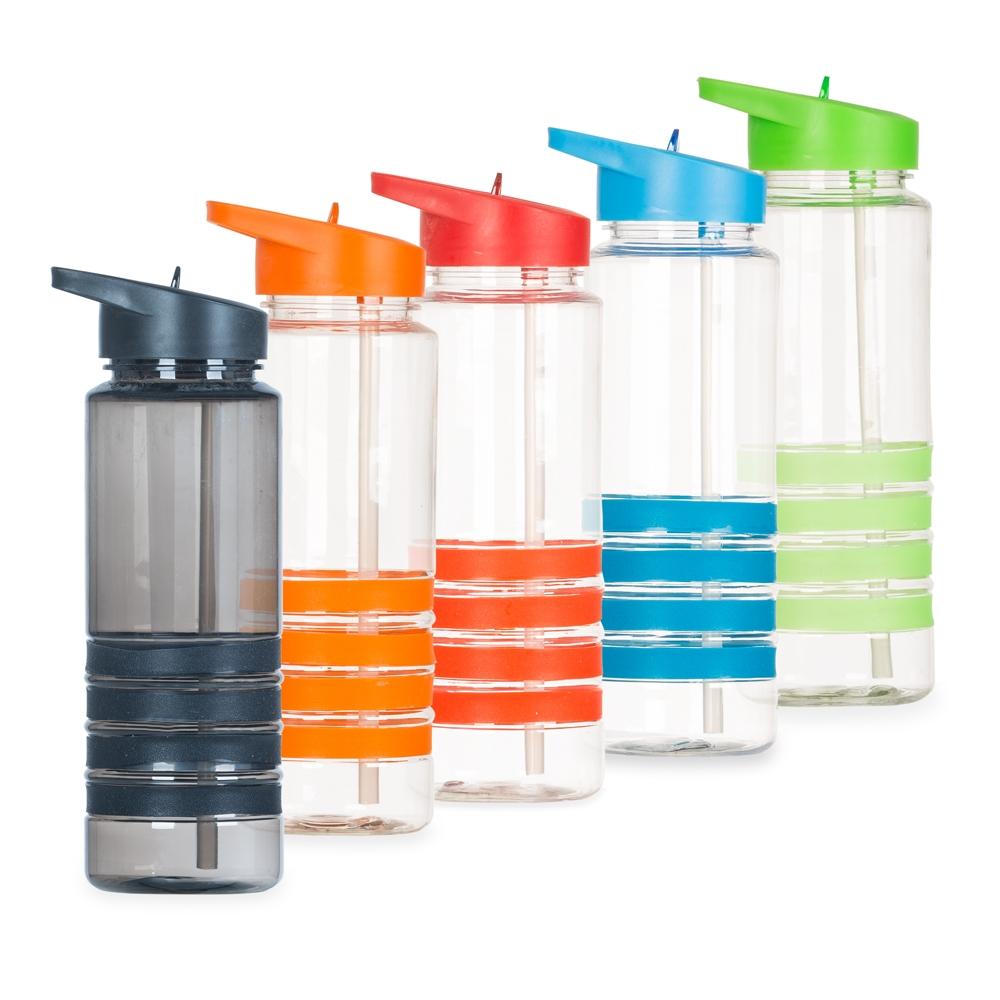 Squeeze-Plastico-700ml-6353d1-1502390931