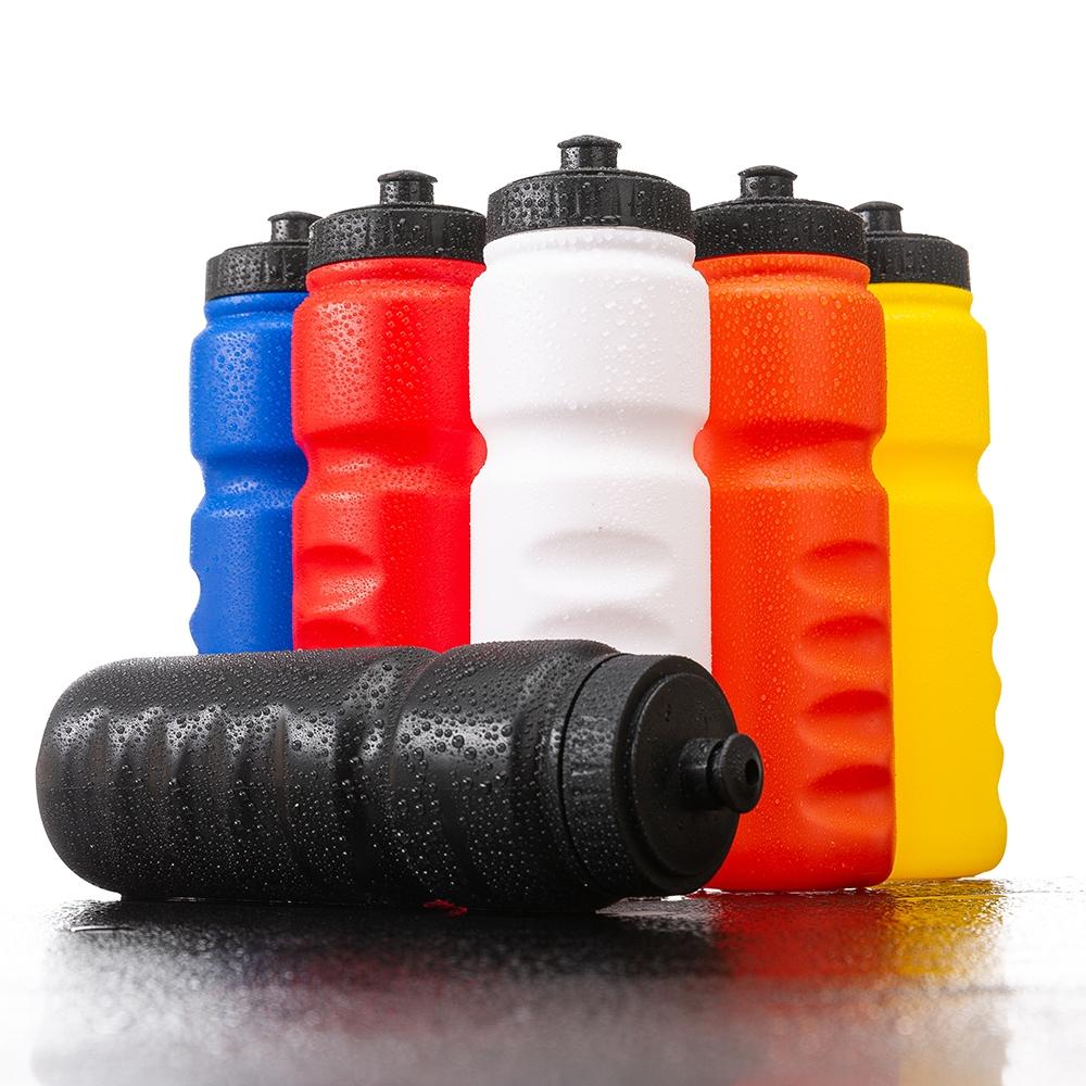 Squeeze-Plastico-850ml-11326d1-1579177329