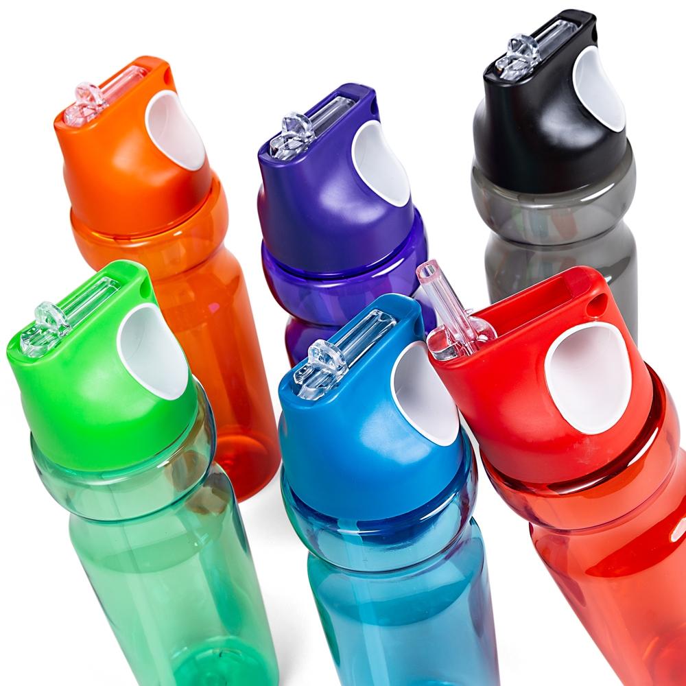 Squeeze-Plastico-900ml-8215d1-1535806559