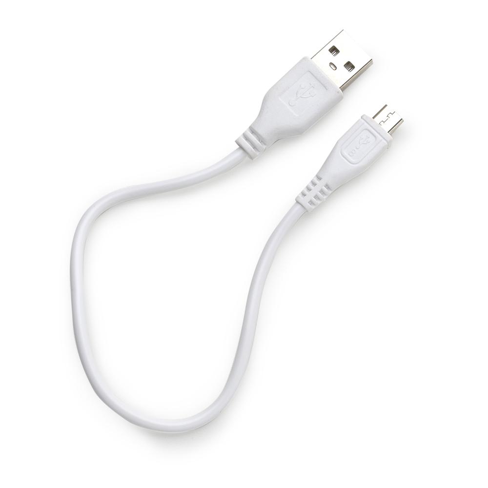 2002-BRA-Cabo-de-Dados-USB-921