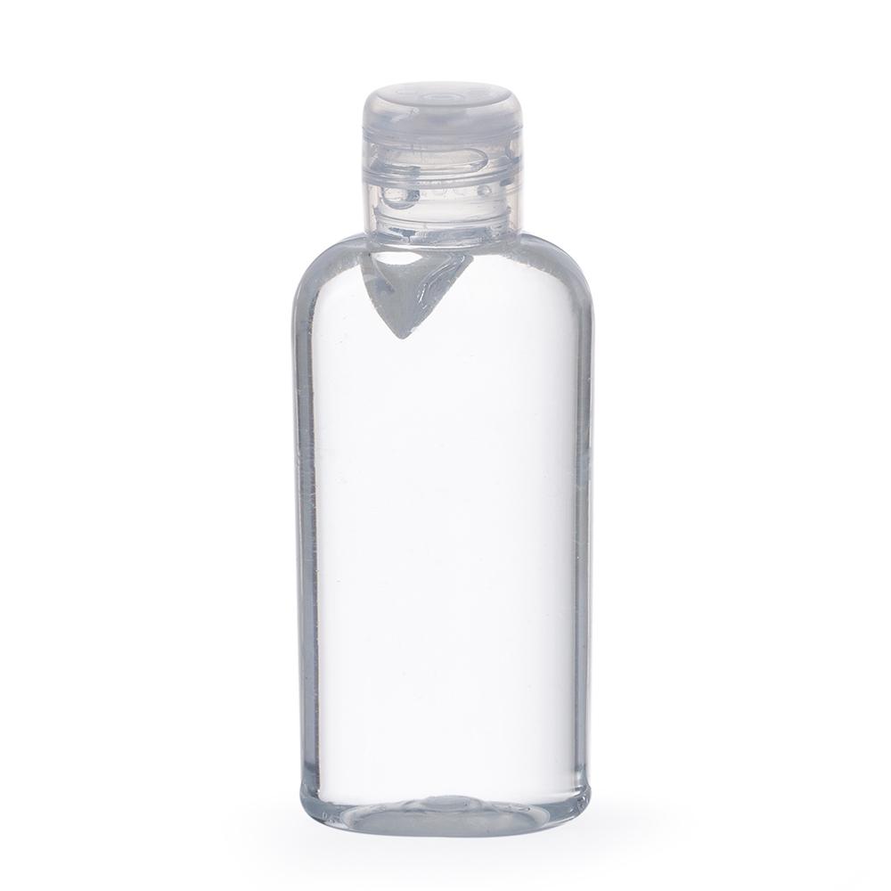 Alcool-gel-60ml-11941-1594210915