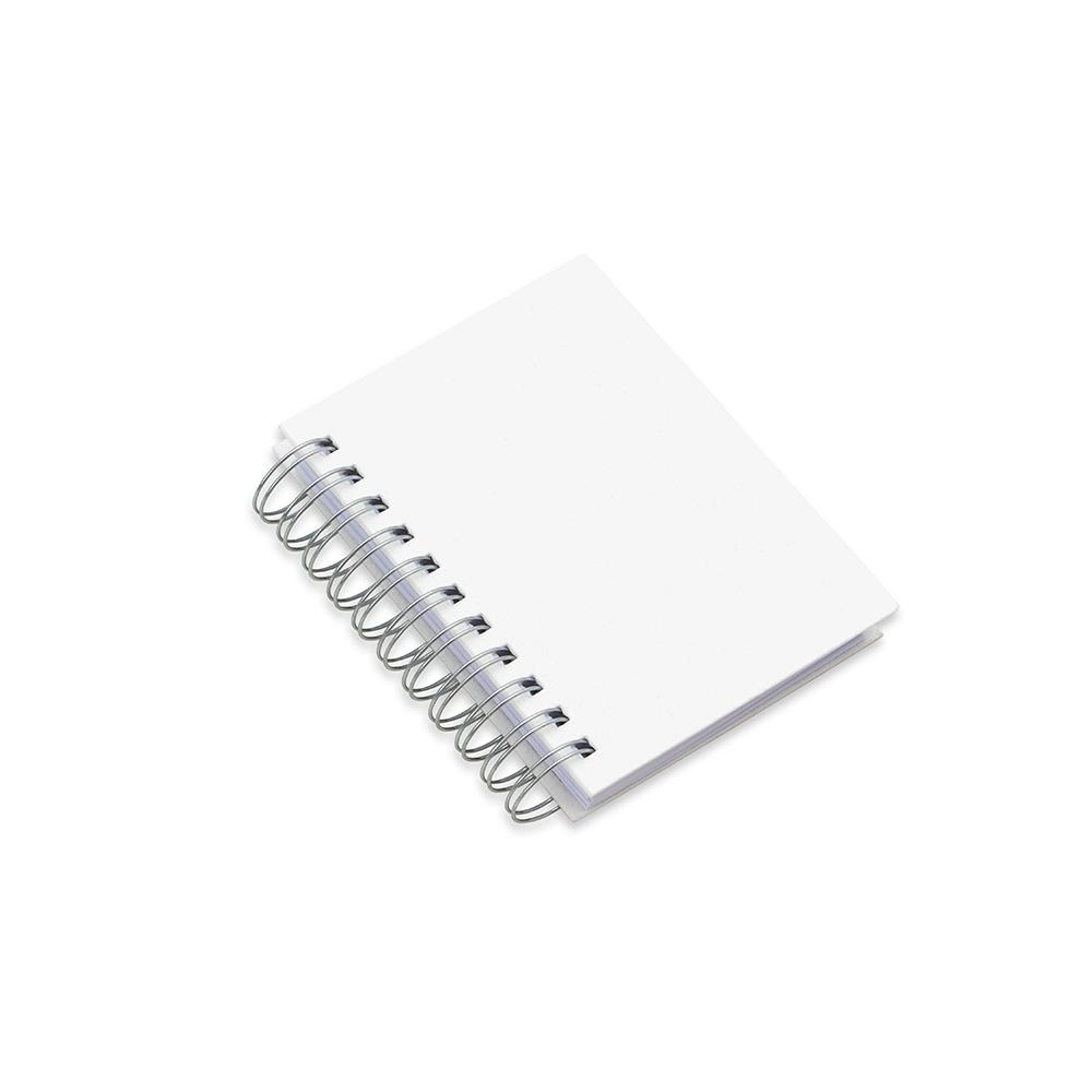 Bloco-De-Anotacoes-Capa-Plastica-9731-1558376306