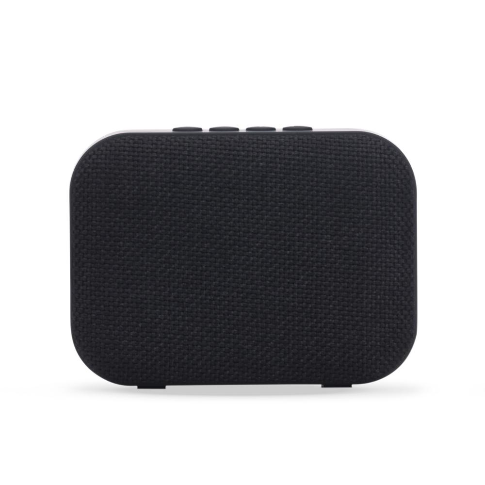 Caixa-de-Som-Bluetooth-7024-1516100229