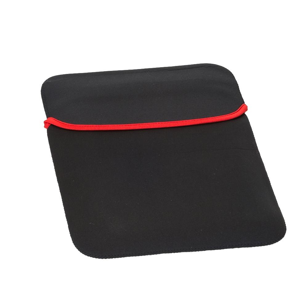 Capa-para-Notebook-12-449-1528228035