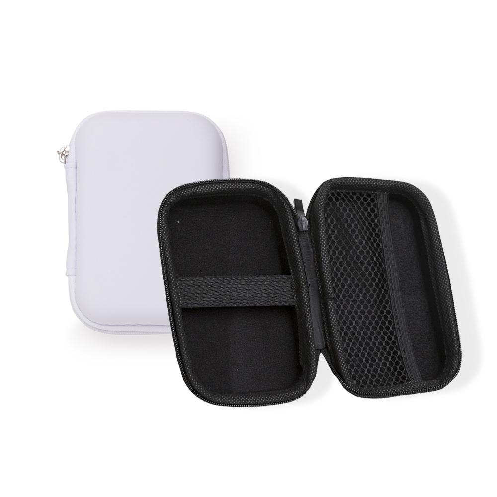 Case-para-Kit-4716d1-1524255126