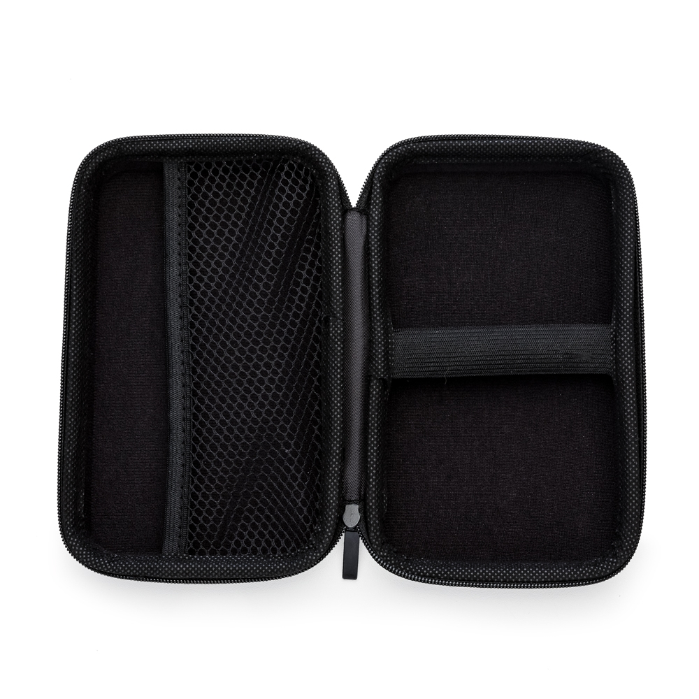 Case-para-Kit-PRETO-4714d1-1489076172