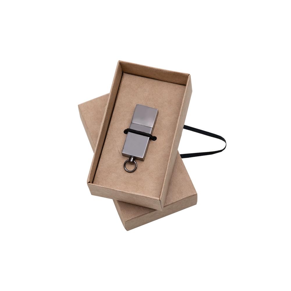 Embalagem-Kraft-para-Pen-Drive-7954d1-1603139975