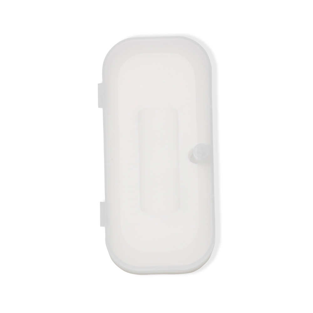 Estojo-Plastico-para-Pen-Drive-Pico-A-4664d1-1538659687
