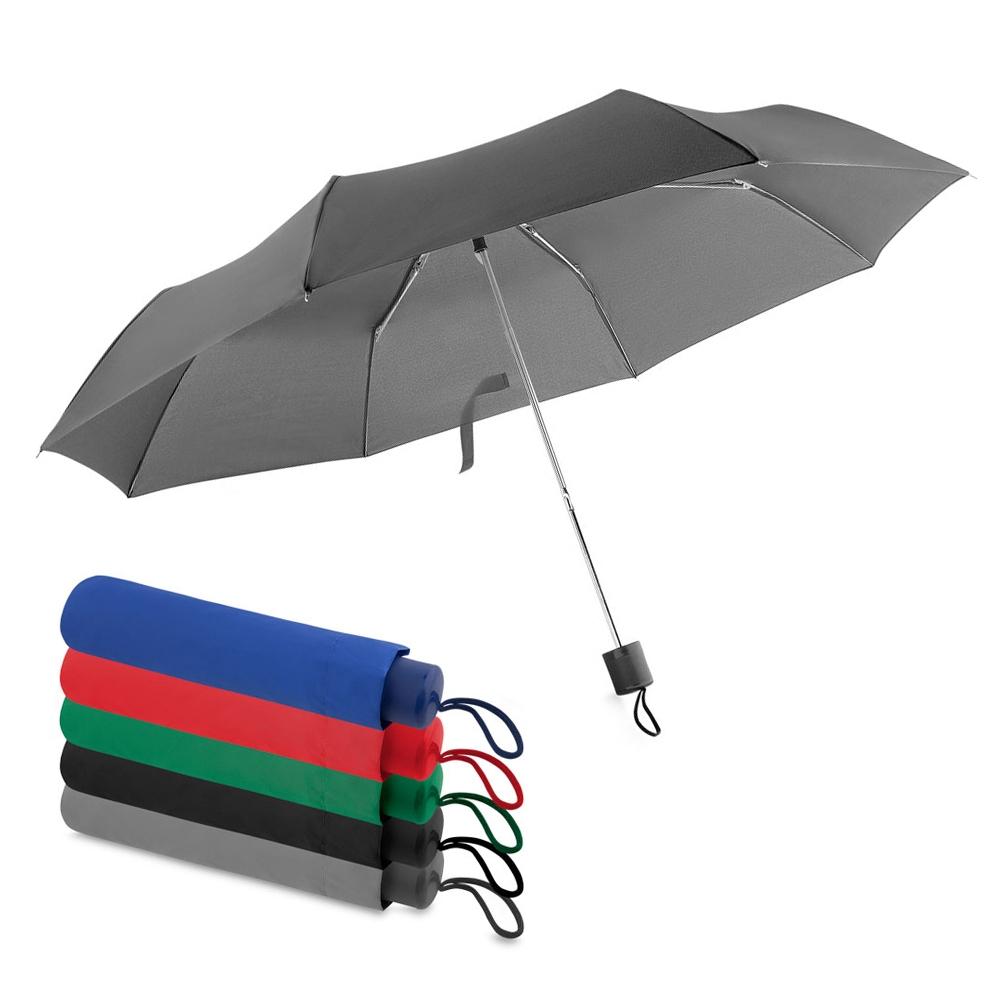Guarda-chuva-12132d1-1595362247