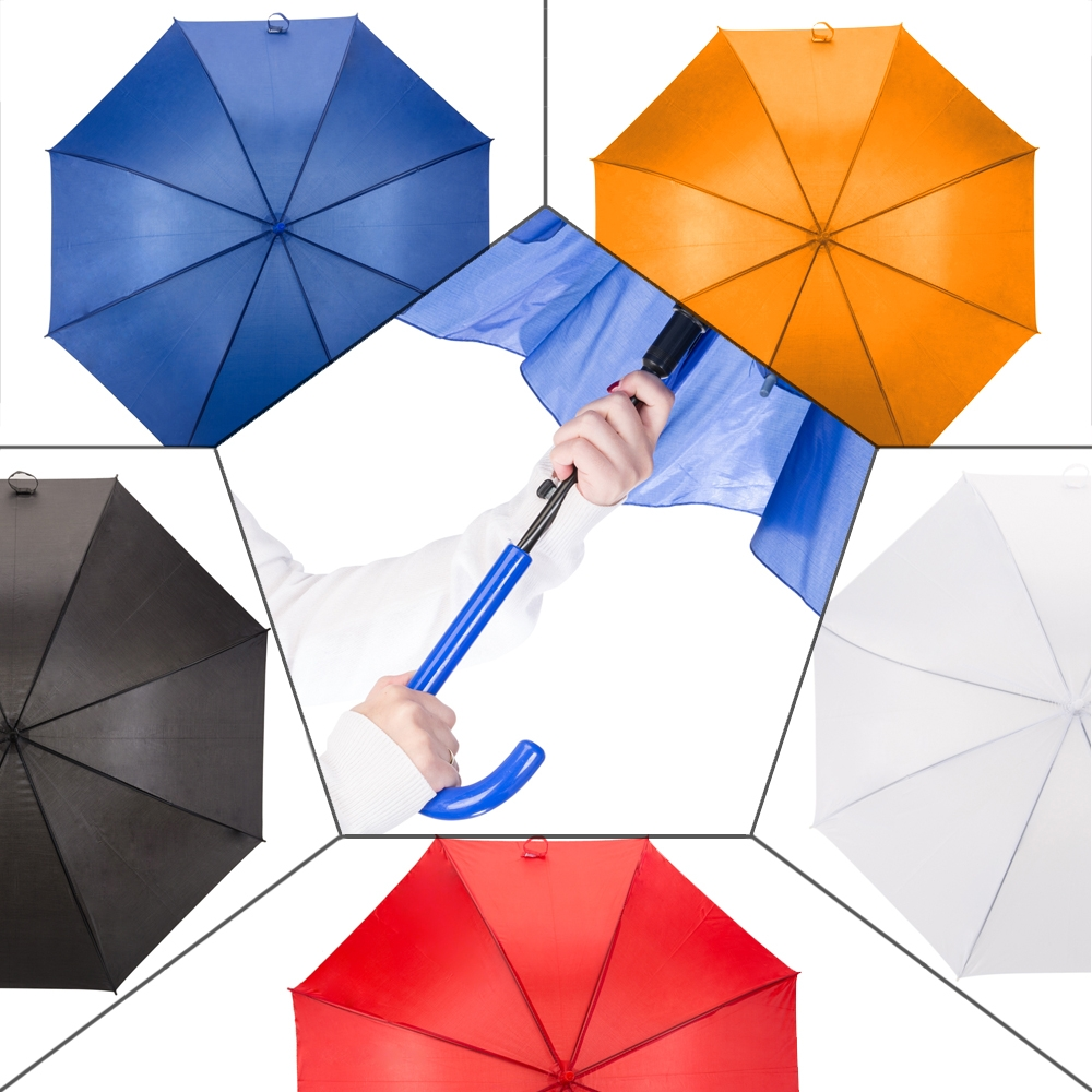 Guarda-chuva-7039d1-1516131029