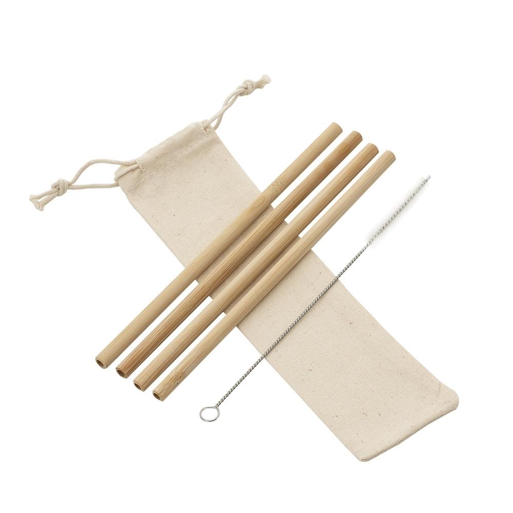 Kit-Canudos-de-Bambu-com-Escova-de-Limpeza-13038d1-1623077768