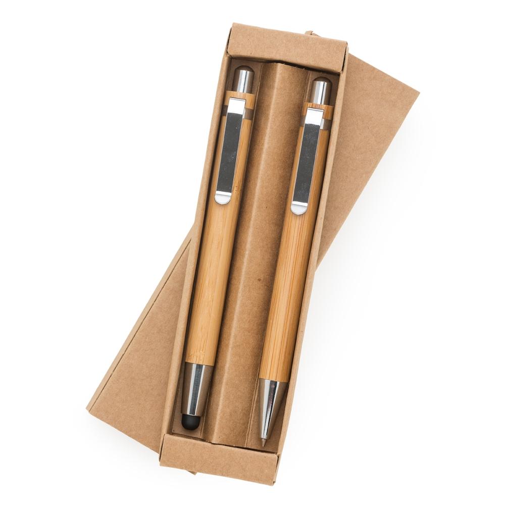 Kit-Ecologico-Caneta-e-Lapiseira-Bambu-6702-1506945372