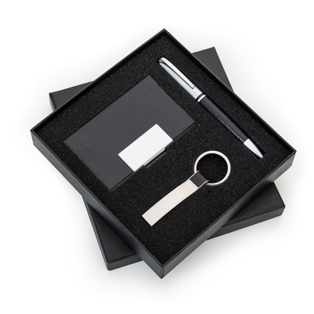 Kit-Executivo-3-Pecas-4965-1488484110