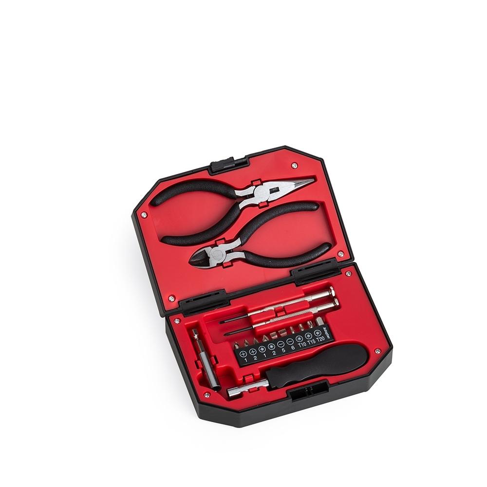 Kit-Ferramenta-16-Pecas-10160d1-1564595434