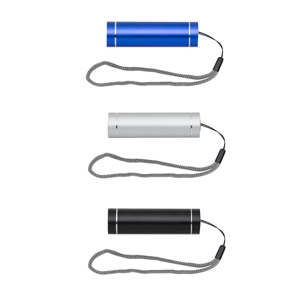 Lanterna-Bastao-Led-2375d1-1480621100