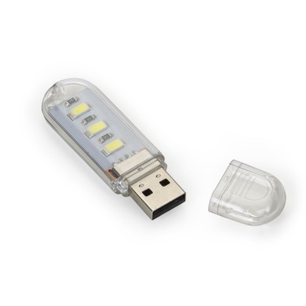 Luminaria-USB-com-Led-2710d1-1480689903