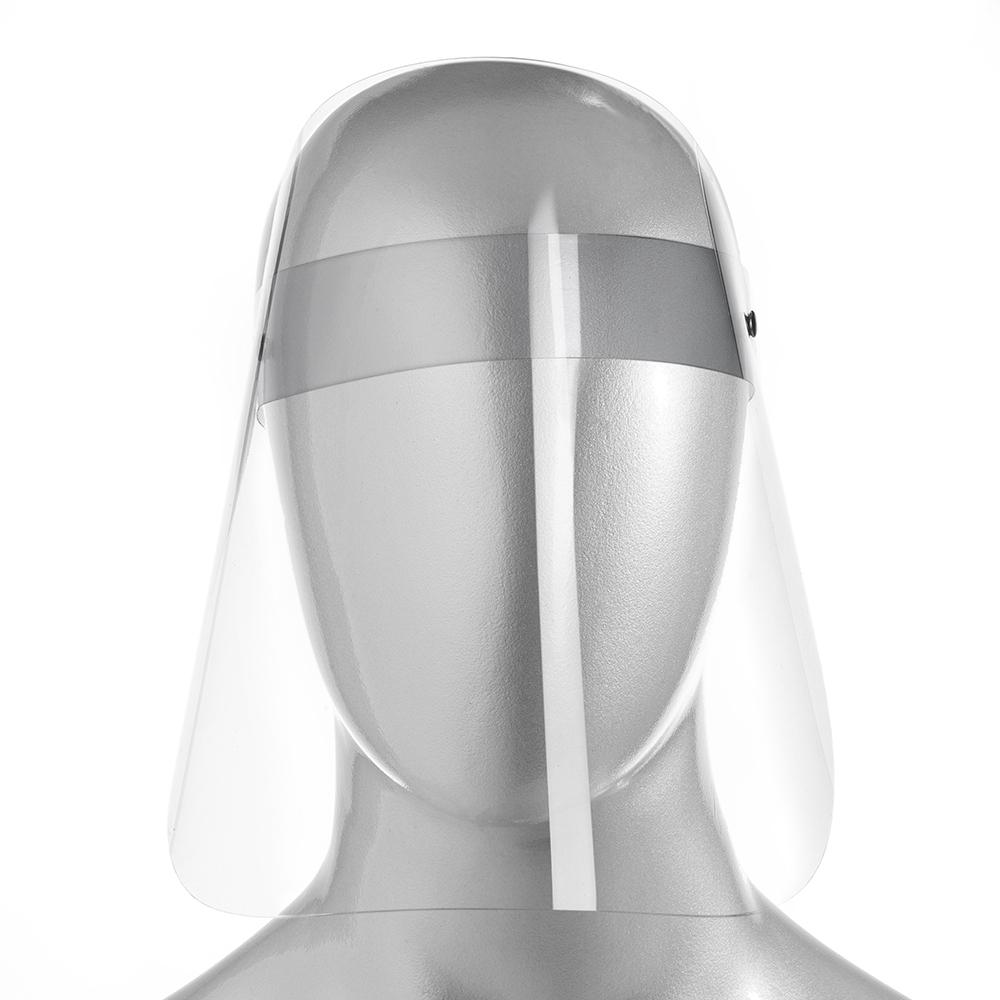 Mascara-XXX-11937-1590073136