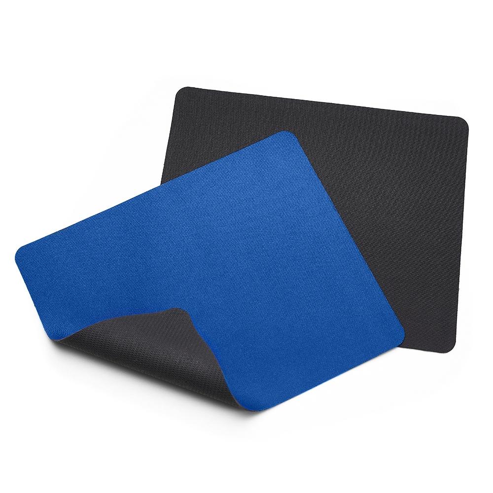 Mouse-Pad-8555d1-1539088383