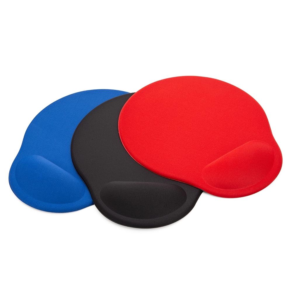 Mouse-Pad-com-Apoio-de-Pulso-11541d1-1581345112