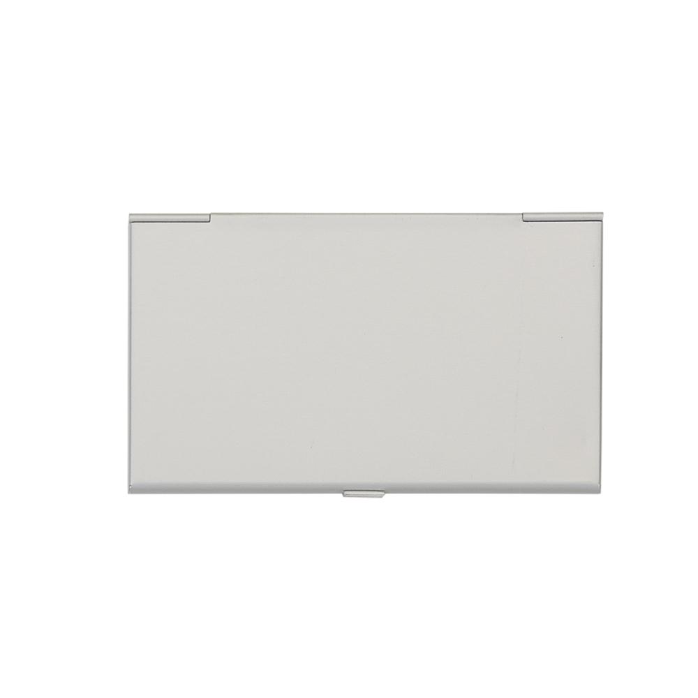 Porta-Cartao-Aluminio-2402-1480673310