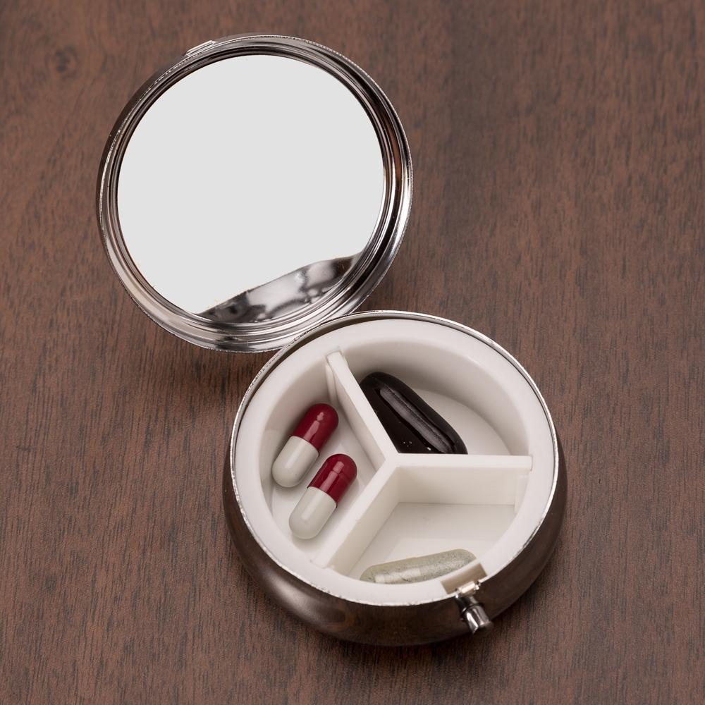 Porta-Comprimido-Metal-6536d1-1504540234