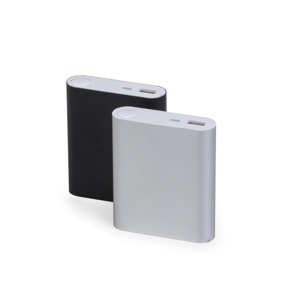 Power-Bank-Metal-2655d1-1480688219