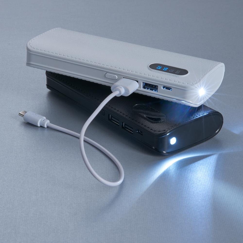Power-Bank-Plastico-com-Niveis-8018d1-1532615218