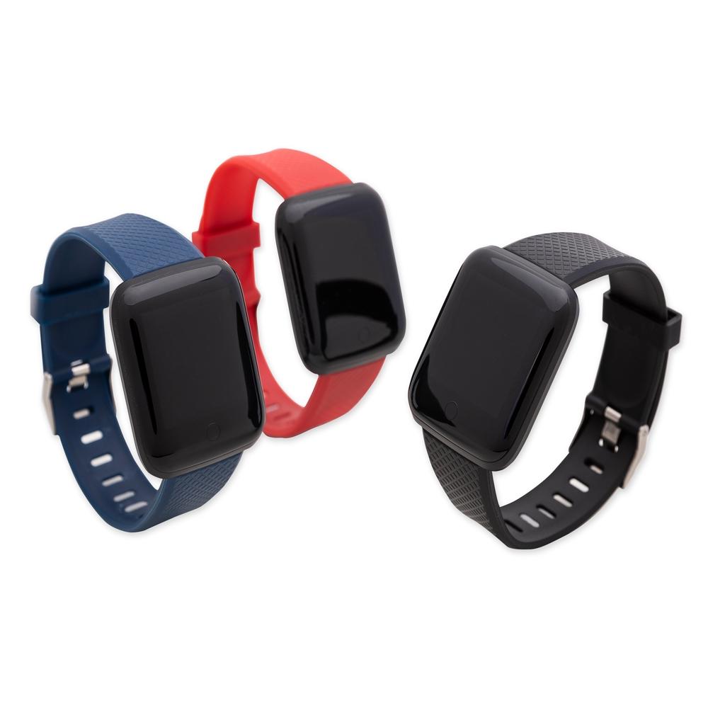 Smartwatch-D116-12407d1-1606390458