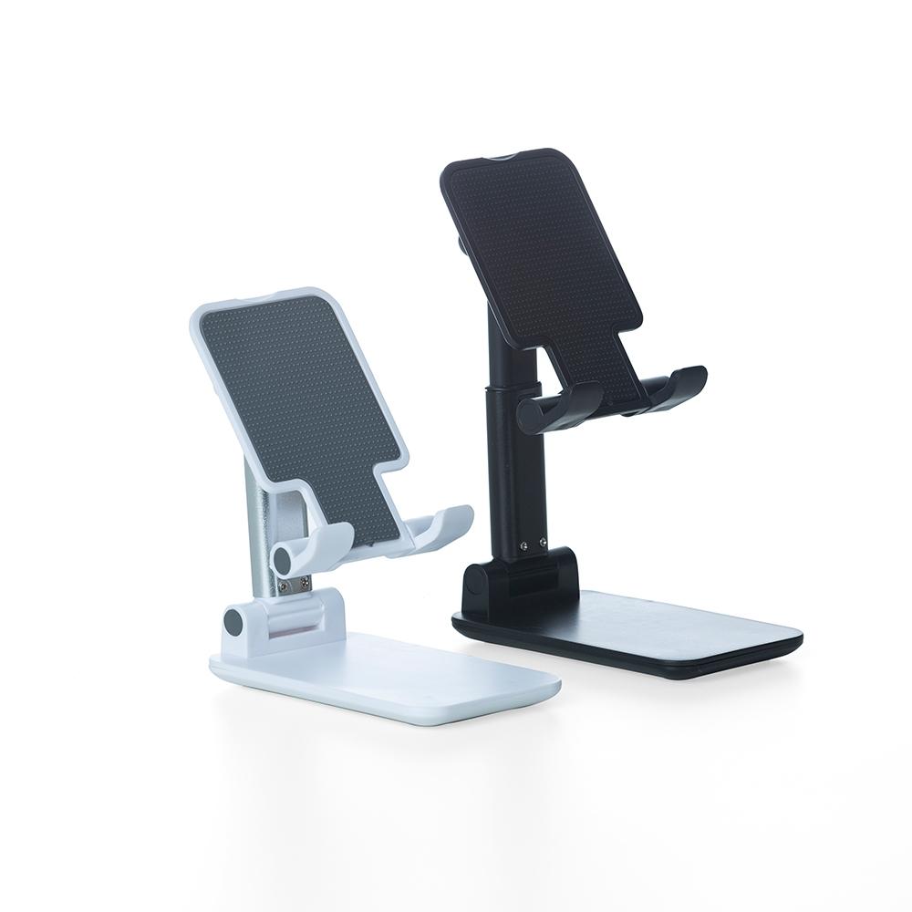 Suporte-Retratil-para-Celular-e-Tablet-12524d1-1611947326