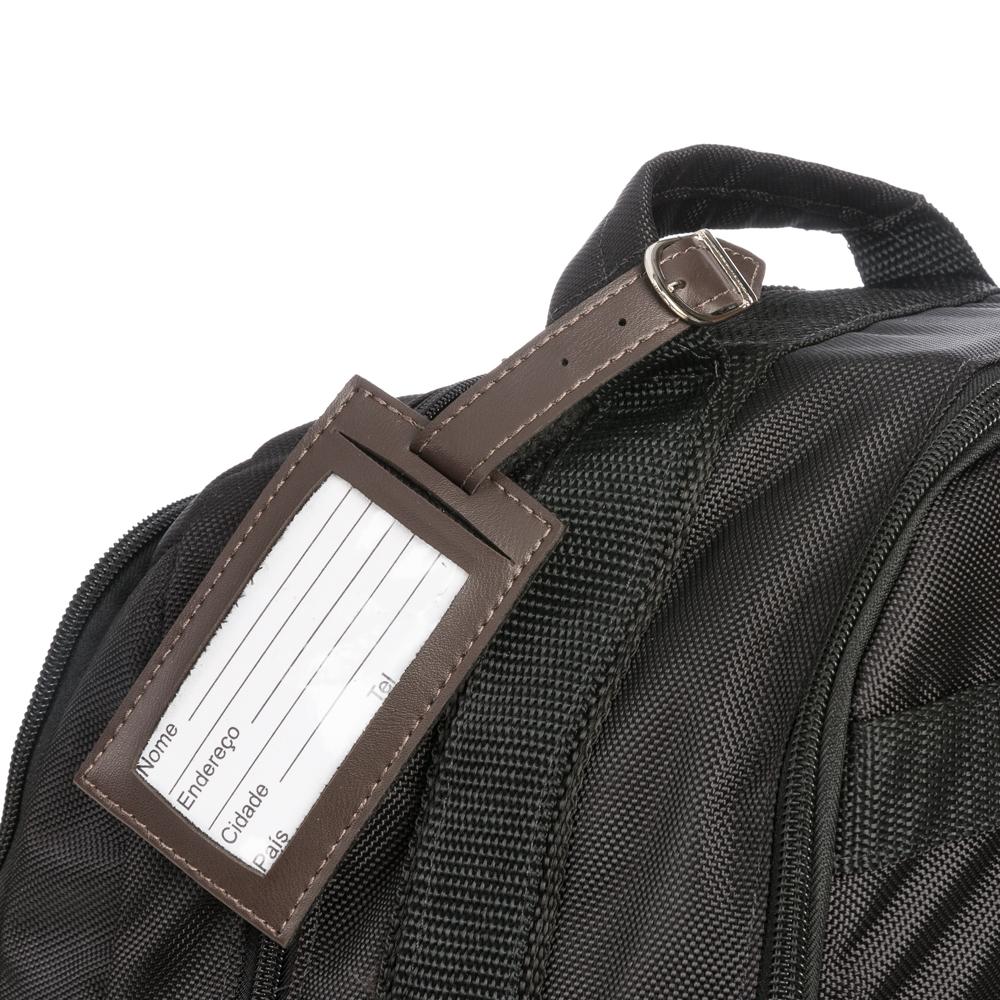 Tag-Identificador-de-Bagagem-6657d1-1505748383