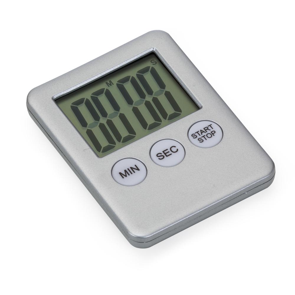 Timer-Digital-Plastico-PRATA-5973d1-1497282694